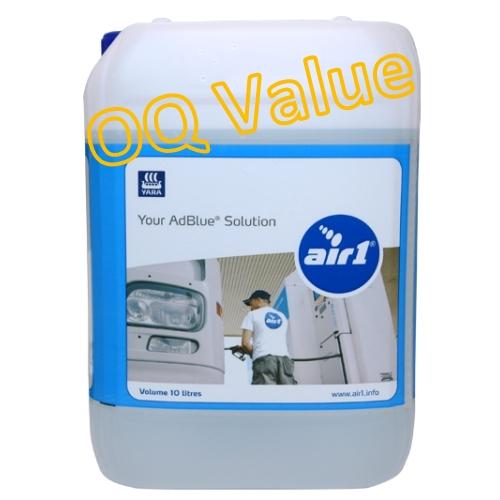 adblue tanken welke kwaliteit is belangrijk oq value b v. Black Bedroom Furniture Sets. Home Design Ideas
